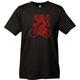 Mechanical Threads Deronde T-Shirt