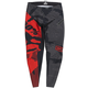 100% R-Core-X DH Pants