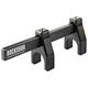 Rockshox Vivid/Vivid Air Counter Measure Compressor Tool for Counter Measure