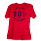 ODI Token T-Shirt