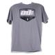 ODI Forge T-Shirt