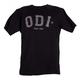 ODI Ace T-Shirt
