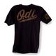ODI Heater T-Shirt