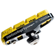 Swiss Stop Full Flashpro - SRAM/Shimano