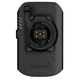 Garmin Charge Power Pack Black