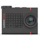 Garmin Virb Ultra 30 Action GPS Camera
