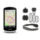 Garmin Edge 1030 Bundle White/Black
