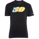 Five Ten Vintage Race Tee