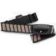 Garmin Soft Strap Premium Hrm3 Black