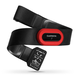 Garmin Premium Hrm4 W/Running Dynamics Red Module