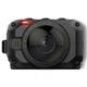 Garmin Virb 360 Action Cam GPS Black