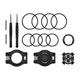 Garmin Forerunner 935 Quick Release Kit