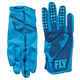 Fly Racing Lite Mountain Bike Gloves