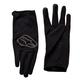 Alpinestars Cirrus Mountain Bike Gloves