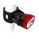 Serfas Cosmo 30 Lumen Tail Light Black