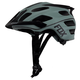 Fox Flux Women's Helmet 2018