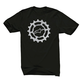Alpinestars Forged Tech T-Shirt