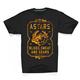 Alpinestars Grind Tech T-Shirt