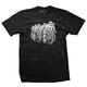 Dhdwear Peloton Trooper T-Shirt