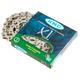Kmc X1 Chain Single Speed, 96 Links