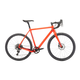 Ibis Hakka MX Rival 700C Bike