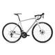 Orbea Avant M30 Team Disc Bike 2018 White, 55