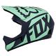 Fox Rampage Race Helmet