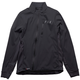 Fox Attack Pro Fire Soft Shell Jacket