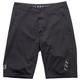 Fox Attack Water Men's MTB Shorts