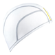 Mavic Under Helmet Cap