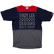 Troy Lee Designs Checker Skyline Jersey