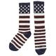 Sockguy USA Flag 8