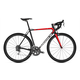 Argon 18 Gallium Ultegra Bike 2018
