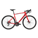 Argon 18 Krypton CS Ultegra Bike 2018