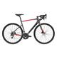 Argon 18 Krypton GF Ultegra Di2 Bike 18