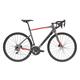 Argon 18 Krypton GF Ultegra Bike 2018