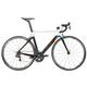 Wilier Cento10 Air Ultegra Di2 2017 Bike