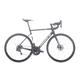 Argon 18 Krypton Xroad Ultegra Bike 2017