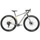 Wilier Jaroon Plus Rival Bike 2018