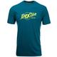 Dakine Bolt Tech T-Shirt
