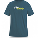 Dakine Slice Tech T-Shirt