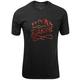 Dakine NW Tradition Tech T-Shirt