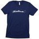 Salsa Stargazer Men's T-Shirt