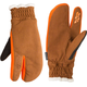Answer Chopper Trail Builder Mitts