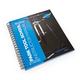 Park Tool BBB-3TG Big Blue Book