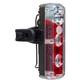 Blackburn 2'Fer XL Light
