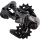 SRAM X01 DH Type 3.0 7SP Rear Derailleur Black, Short Cage, Downhill, 7 Speed