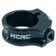 KCNC I-Spec II Shifter Clamp