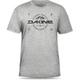 Dakine North By Northwest T-Shirt