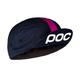 POC Raceday Cap